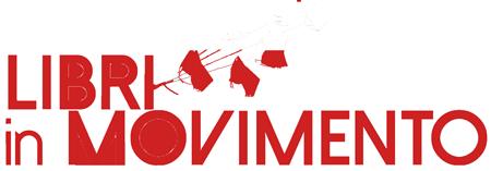 Librinmovimento - evento letterario a Brescia