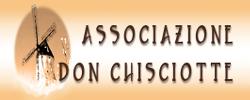Associazione Don Chisciotte