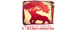 Lalberomonte