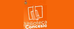 Biblioteca di Concesio