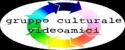 Gruppo culturale VideoAmici