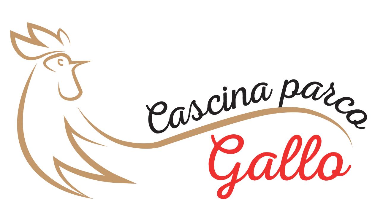 Cascina Parco Gallo