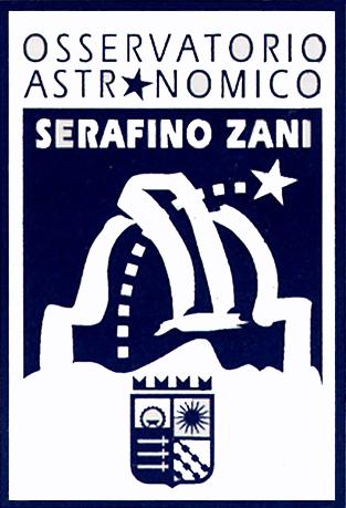 Osservatorio Serafino Zani